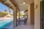 9778 E DREYFUS Avenue, Scottsdale, AZ 85260