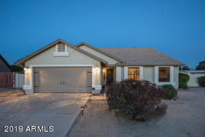 19401 N 7th Place