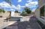 12634 W DENTON Street, Litchfield Park, AZ 85340