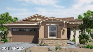 20775 W PASADENA Avenue, Buckeye, AZ 85396