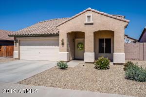 11318 W TONTO Street, Avondale, AZ 85323