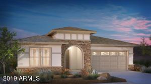 7416 W Spur Drive, Peoria, AZ 85383