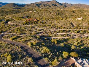 0 N Sombrero Road, 42, Carefree, AZ 85377