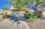 4450 E CHAPAROSA Way, Cave Creek, AZ 85331