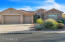 1315 W SPIRIT Drive, Anthem, AZ 85086