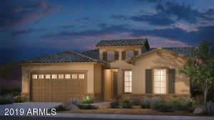 7408 W Spur Drive, Peoria, AZ 85383