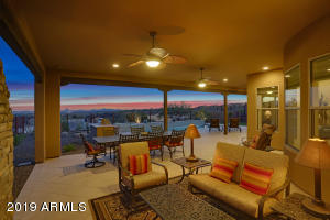 3125 WILD MUSTANG Pass, Wickenburg, AZ 85390