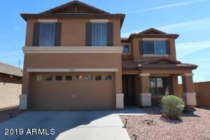 12645 W PASADENA Avenue, Litchfield Park, AZ 85340
