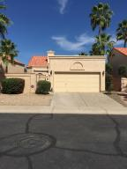 11805 N 112th Street, Scottsdale, AZ 85259