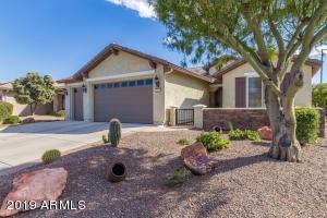 26495 W YUKON Drive, Buckeye, AZ 85396