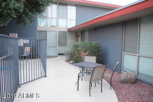 1241 E Medlock Drive, 109, Phoenix, AZ 85014
