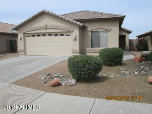 12518 W WOODLAND Avenue, Avondale, AZ 85323