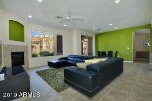 19475 N GRAYHAWK Drive, 1159, Scottsdale, AZ 85255