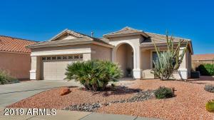 17922 N Coconino Drive, Surprise, AZ 85374