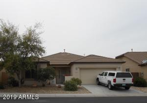 15550 N 181ST Avenue, Surprise, AZ 85388