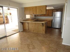 8483 N 54TH Lane, Glendale, AZ 85302