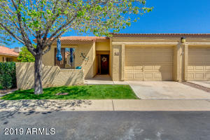 1021 S GREENFIELD Road, 1102