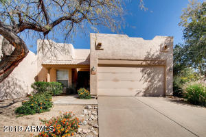 11494 E ALTADENA Avenue, Scottsdale, AZ 85259