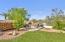 11236 N 118TH Street, Scottsdale, AZ 85259