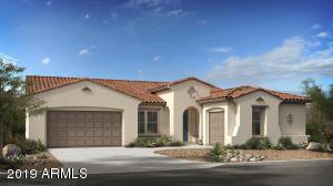 15920 S 34th Lane, Phoenix, AZ 85045