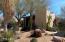 10663 E FERNWOOD Lane, Scottsdale, AZ 85262