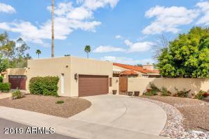 7618 E VIA DEL REPOSO Street, Scottsdale, AZ 85258