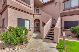 9455 E RAINTREE Drive, 1017, Scottsdale, AZ 85260