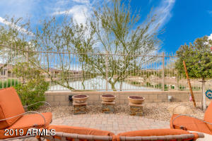 17840 W CEDARWOOD Lane, Goodyear, AZ 85338