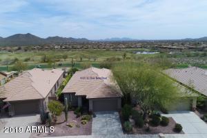 41311 N RIVER BEND Road, Phoenix, AZ 85086