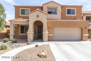 22927 N 41st Street, Phoenix, AZ 85050