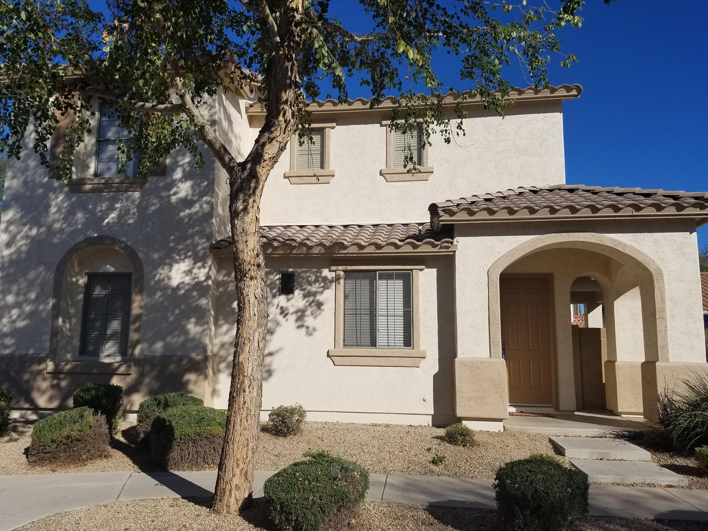 Photo of 1010 E CANTEBRIA Drive, Gilbert, AZ 85296