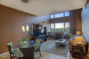 17 W VERNON Avenue, 606, Phoenix, AZ 85003