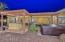 30774 N 120TH Avenue, Peoria, AZ 85383