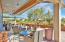 3718 E MATTHEW Drive, Phoenix, AZ 85050