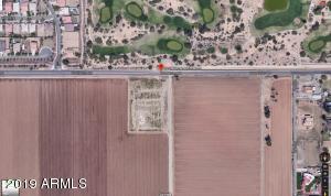 3909 W DOBBINS Road, -, Laveen, AZ 85339