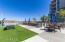 120 E RIO SALADO Parkway, 506, Tempe, AZ 85281
