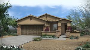 18176 W Glenhaven Drive, Goodyear, AZ 85338