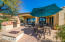 36714 N Crucillo Drive, San Tan Valley, AZ 85140