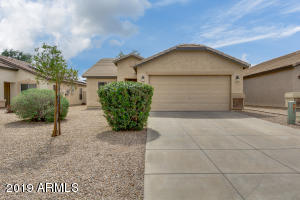 2867 E MINERAL PARK Road, San Tan Valley, AZ 85143