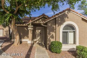 7040 W OLIVE Avenue, 24, Peoria, AZ 85345