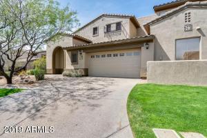 20802 N GRAYHAWK Drive, 1101, Scottsdale, AZ 85255