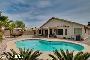 12326 W WINDSOR Avenue, Avondale, AZ 85392