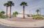 210 N 56TH Street, Mesa, AZ 85205