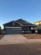 37024 W CAPRI Avenue, Maricopa, AZ 85138