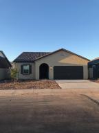 37040 W CAPRI Avenue, Maricopa, AZ 85138