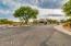 28227 N 111TH Way, Scottsdale, AZ 85262