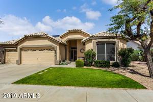 6952 W Robin Lane, Glendale, AZ 85310