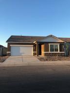 37056 W CAPRI Avenue, Maricopa, AZ 85138