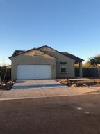 37114 W CAPRI Avenue, Maricopa, AZ 85138