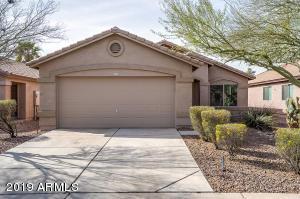 13741 W PECK Drive, Litchfield Park, AZ 85340